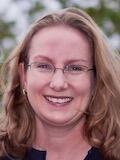Verna Bowie, Director Academic Program Reviews